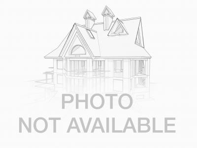 bowling green city, olde stone subdivision residential, land
